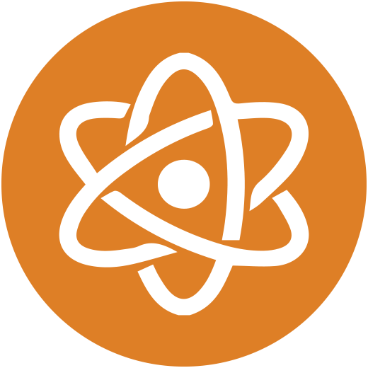 Science Based Icon