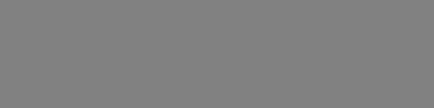 MENAFN Logo
