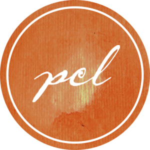 PCL Cosmetic Thread Circle