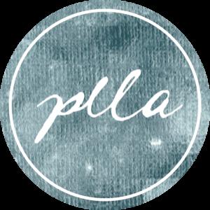 PLLA Cosmetic Thread Circle