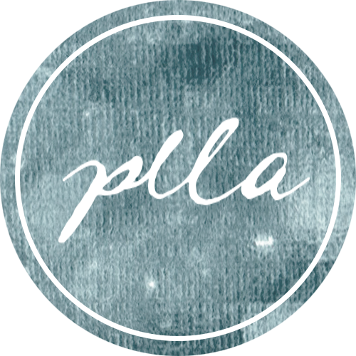 PLLA Cosmetic Thread Circle