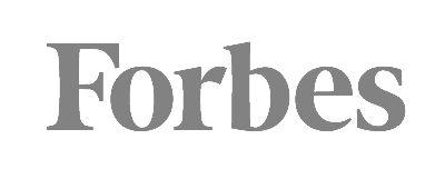 forbes2
