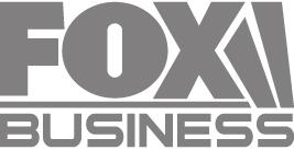 fox-business-1-color