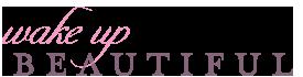 revised-header-logo