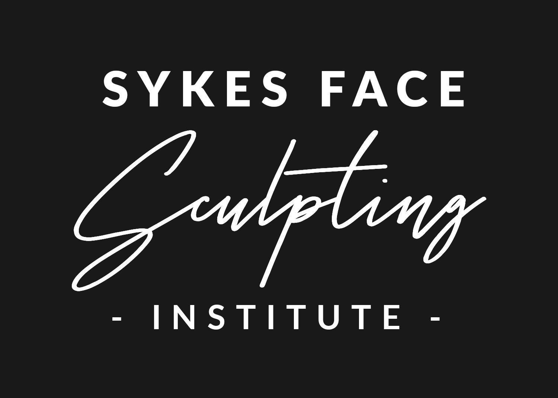 sykes