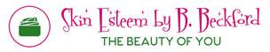 skin esteem logo